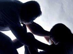 An ninh - Hình sự - Bắt đối tượng doạ tung 'ảnh nóng' lên mạng để cưỡng dâm