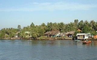 Pháp luật - Cà Mau: Đề nghị điều tra lại nghi án hiếp dâm bất thành bên bờ sông Trẹm