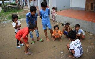 Chính trị - Xã hội - Cà Mau: Nhiều học sinh chưa được hỗ trợ chi phí của năm học cũ