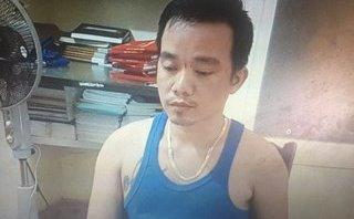 An ninh - Hình sự - Lý lịch bất hảo của 'phi công trẻ' sát hại nhân tình, ôm bình gas cố thủ