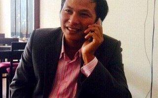 Xã hội -  Huế: Kỷ luật chủ tịch xã hành hung cháu rể vì ghen