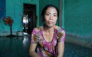 Xã hội - Người mẹ nghèo nhiều ngày đạp xe đi tìm con trai 8 tuổi mất tích