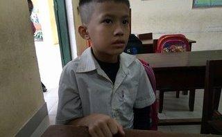 Xã hội - Hé lộ nguyên nhân bé trai 8 tuổi ở Huế mất tích gần một tuần