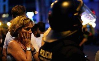 Thế giới - Nỗi ám ảnh những 'bóng ma khủng bố' bao trùm khắp châu Âu