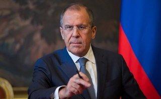 Thế giới - Phản ứng của Ngoại trưởng Nga khi Mỹ tuyên bố siết chặt việc cấp thị thực