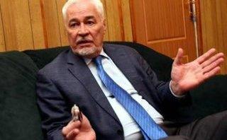 Thế giới - Đại sứ Nga tại Sudan đột tử ở hồ bơi