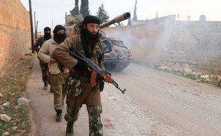 Thế giới - Không lực Nga diệt 1.000 tay IS ở Uqayribat, cuộc chiến Syria sắp kết thúc?