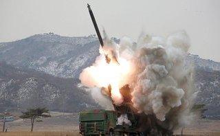 Thế giới - Những bất thường đáng sợ trong vụ bắn tên lửa bay qua Nhật Bản của Triều Tiên