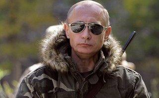 """Thế giới - Ẩn số khách hàng mua """"vũ khí tối thượng"""" Nga sản xuất"""