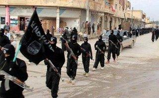 Thế giới - Toan tính của IS khi nhận trách nhiệm các vụ tấn công khủng bố