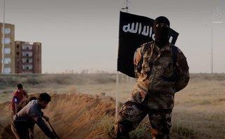 Thế giới - IS: Ngày tàn sắp điểm, hàng trăm tay súng tìm đường thoát thân