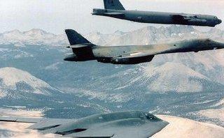 Tiêu điểm - Trút mưa bom xuống Afghanistan - Mỹ vẫn loay hoay trong mớ hỗn độn