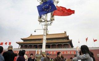 """Thế giới - Đằng sau những cuộc """"xâm lăng kinh tế"""" của Trung Quốc vào châu Âu"""