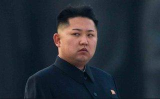"""Thế giới - Giữa """"vòng kim cô trừng phạt"""" Bình Nhưỡng bị cáo buộc tấn công vào tiền ảo"""