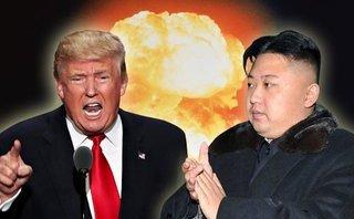 Thế giới - Phía sau kế hoạch phát triển vũ khí hạt nhân chiến lược mới của Mỹ