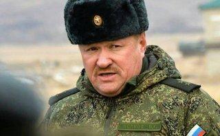 Thế giới - Mỹ bất ngờ lên tiếng về cái chết của Tướng Nga ở Syria
