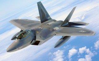 Thế giới - Trung Quốc tiết lộ công nghệ  vô hiệu hóa máy bay tàng hình của Mỹ
