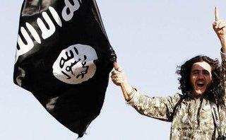 Thế giới - IS phiên bản 2.0 sẽ hình thành tại Libya?