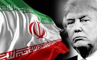 Thế giới - Thỏa thuận hạt nhân Iran bị hủy tác động thế nào đến vấn đề Triều Tiên?