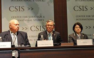 Thế giới - Việt Nam góp phần tạo sức sống và động lực mới cho APEC