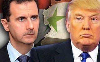 Quân sự - Cuộc chiến Syria vào hồi kết, chính quyền Trump đối mặt 4 câu hỏi lớn