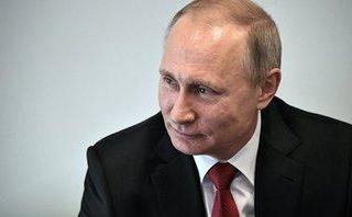 """Tiêu điểm - Ấn tượng nội dung Tổng thống Putin nói về """"tinh thần APEC"""""""