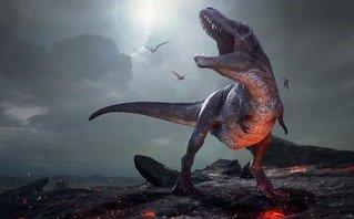 Hồ sơ - Tiết lộ về thiên thạch đâm trúng 'gót chân Asin' Trái đất khiến khủng long tuyệt chủng