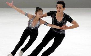 Tiêu điểm - Mời Triều Tiên tham dự Olympic Mùa Đông 2018: Thiện chí từ Seoul có hóa giải căng thẳng Triều Tiên?