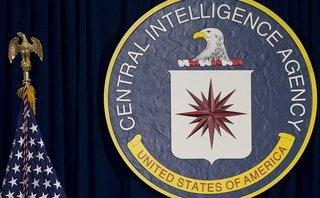 Tiêu điểm - CIA tuyển dụng nhân viên biết tiếng Hàn 1 ngày trước khi Triều Tiên phóng tên lửa