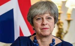Tiêu điểm - Tiết lộ về hai nghi phạm âm mưu ám sát Thủ tướng Anh bằng bom