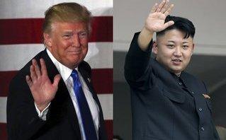 Tiêu điểm - Triển vọng nào cho đàm phán Triều Tiên - Mỹ?