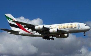 Tiêu điểm - Lý do Tunisia cấm các chuyến bay từ UAE