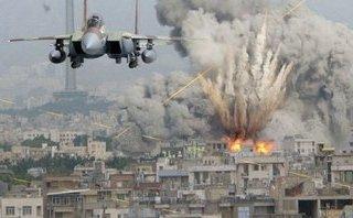 Tiêu điểm - Tin tức thế giới ngày mới 8/2: Mỹ không kích lực lượng trung thành với Tổng thống Assad ở Syria