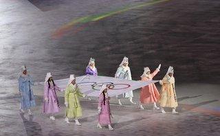 Tiêu điểm - Tin tức thế giới ngày mới 10/2: Triều Tiên bỏ đề nghị cấp nhiên liệu cho tàu chở nghệ sĩ tới Olympic