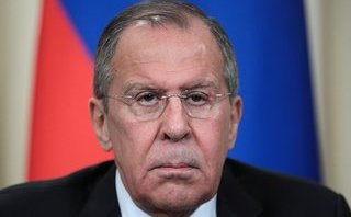 """Nga cảnh báo Mỹ không """"đùa với lửa"""" ở Syria"""