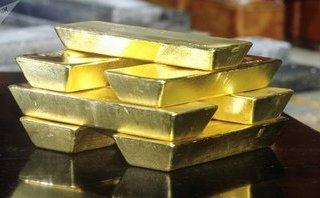 Tiêu điểm - Lý do Hungary đưa hàng tấn vàng từ Anh về nước