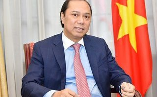 Tiêu điểm - Kết quả chuyến thăm New Zealand và Australia của Thủ tướng Nguyễn Xuân Phúc