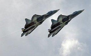 Quân sự - Nghe tin máy bay trinh sát Mỹ gần Tartus, chiến đấu cơ Nga lập tức bảo vệ không phận Syria