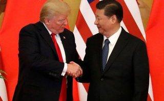Tiêu điểm - Mỹ cử người sang Trung Quốc xoa dịu căng thẳng thương mại