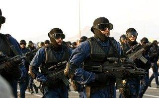 Tiêu điểm - Lý do Saudi Arabia bắt gần 1 triệu người trong 4 ngày