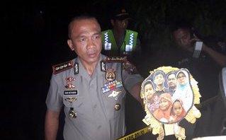 Tiêu điểm - Đằng sau phương thức đánh bom tự sát kinh hoàng ở Indonesia