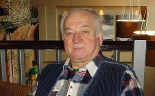 Tiêu điểm - Tuyên bố bất ngờ của Giám đốc viện Salisbury khi điệp viên Sergei Skripal xuất viện
