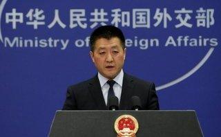 """Tiêu điểm - Trung Quốc lên tiếng vụ âm thanh """"lạ"""" gây tổn thương não nhân viên ngoại giao Mỹ"""