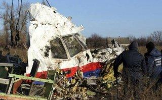 """Tiêu điểm - Nóng: """"Tên lửa bắn hạ MH17 thuộc sở hữu quân đội Nga""""?"""