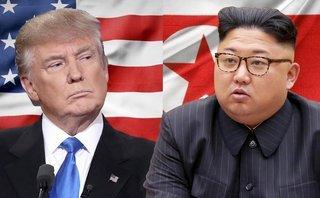 Tiêu điểm - Vừa hủy gặp ông Kim Jong-un, Mỹ lại tiếp tục đưa ra động thái bất ngờ tiếp theo