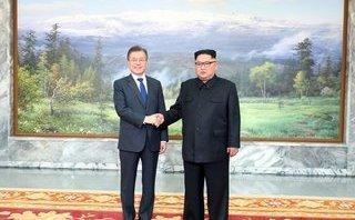 Tiêu điểm - Tin thế giới ngày mới 27/5: TT Hàn Quốc mong ông Kim Jong-un 'cứu' hội nghị Mỹ-Triều