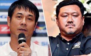 Thể thao - SEA Games 29: U22 Thái Lan gửi lời thách thức tới U22 Việt Nam