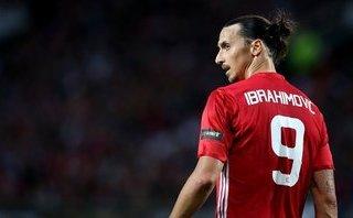 Thể thao - Chuyển nhượng sáng 9/8: MU có thể ký hợp đồng với 'siêu cầu thủ'