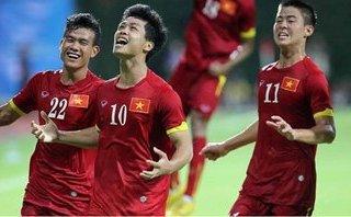 Thể thao - HLV Hữu Thắng chốt danh sách U22 Việt Nam: Định hình chiến thuật