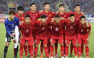 Thể thao - U22 Việt Nam - U22 Indonesia: Trận cầu quyết định